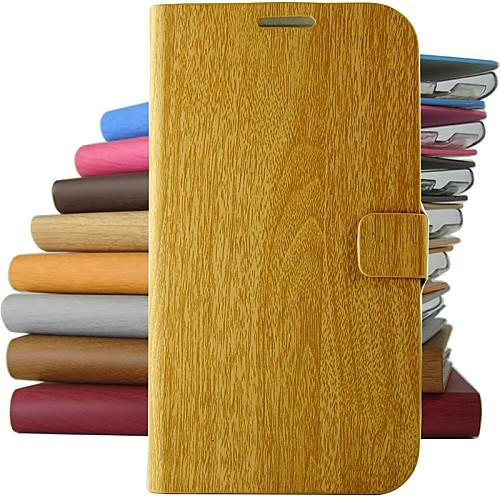 Кейс для Назначение iPhone 4/4S Apple Чехол Твердый Кожа PU для iPhone 4s/4 полекарбонатный бампер для iphone 4 4s draco iv для iphone 4 4s