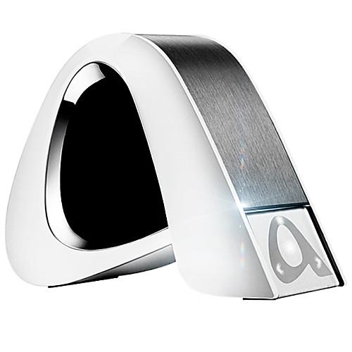 Сабвуфер 2.1 Беспроводной / Bluetooth / Док-станция
