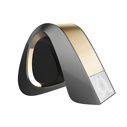 Сабвуфер 2.1 Беспроводной / Bluetooth / Док-станция от MiniInTheBox INT