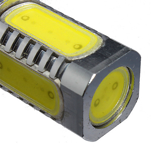 YWXLIGHT 900 lm G9 LED лампы типа Корн T 5 светодиоды COB Декоративная Тёплый белый Холодный белый AC 220-240V от MiniInTheBox.com INT