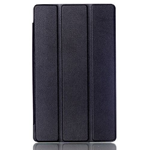 8 дюймов высокого качества PU кожаный чехол для Asus ZenPad 8 z380c чехлы для планшетов 10 дюймов украина