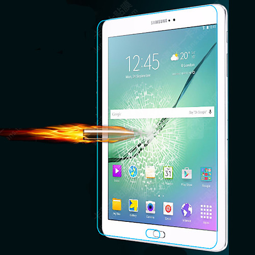 Защитная плёнка для экрана Samsung Galaxy для Закаленное стекло Защитная пленка для экрана Защита от царапин sgp steinheil ultra optics sgp07673 защитная пленка для samsung galaxy s2