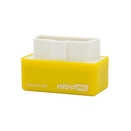 nitroobd2 для производительности бензиновые автомобили чип-тюнинг коробка автомобильного топлива заставки Больше мощность, больше крутящий купить чип тюнинг ваз цена