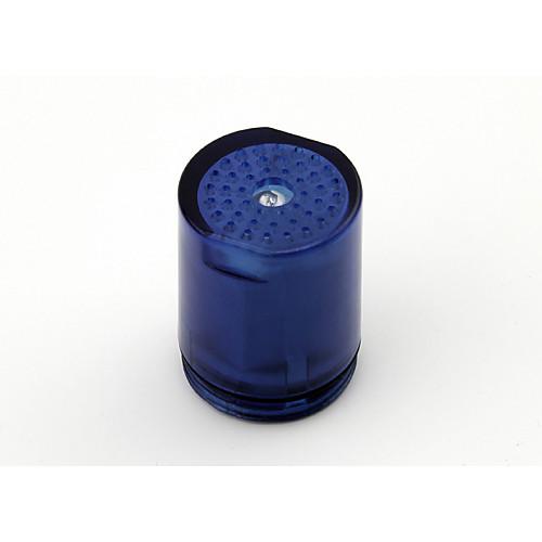 кухонный смеситель Матовый Настольная установка Современный Kitchen Taps / Высококачественный пластик ABS / LED