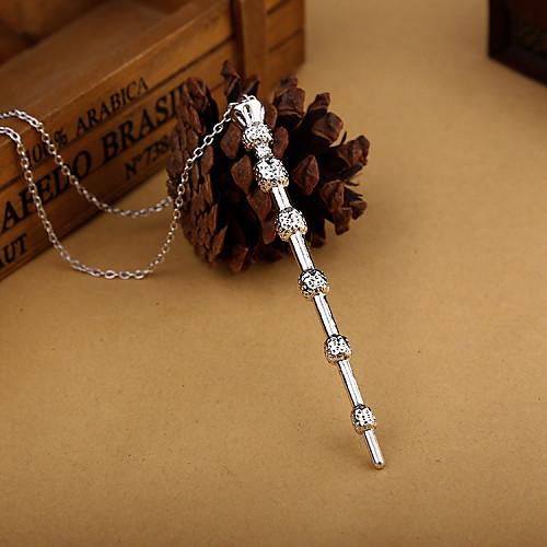 Волшебная палочка ожерелье, Гарри Поттер от MiniInTheBox.com INT