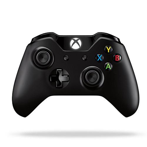 Xbox один беспроводной контроллер