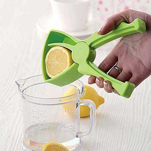 Ручная лимонная соковыжималка ручной пресс соковыжималка фото