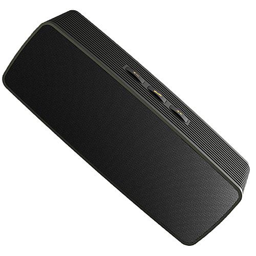 Беспроводные колонки Bluetooth 2.1 Переносной / На открытом воздухе / Bult микрофон от MiniInTheBox INT