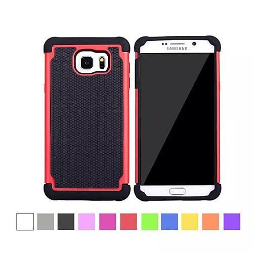Кейс для Назначение SSamsung Galaxy Samsung Galaxy Note Защита от удара Кейс на заднюю панель Геометрический рисунок ПК для Note 5 Note 4 чехол для для мобильных телефонов rcd 4 samsung 4 for samsung galaxy note 4 iv