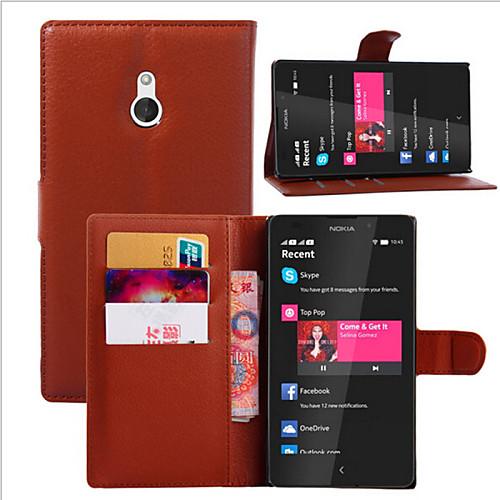 тиснение Тип карты кронштейн защитный рукав для Nokia Lumia 532/532 мобильных телефонов. Купить за 646 руб. в нашем интернет маг