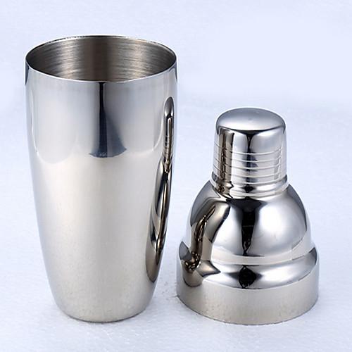 Инструменты для барменов и сомелье Нержавеющая сталь, Вино Аксессуары Высокое качество творческийforBarware 12.58.08.0 0.199