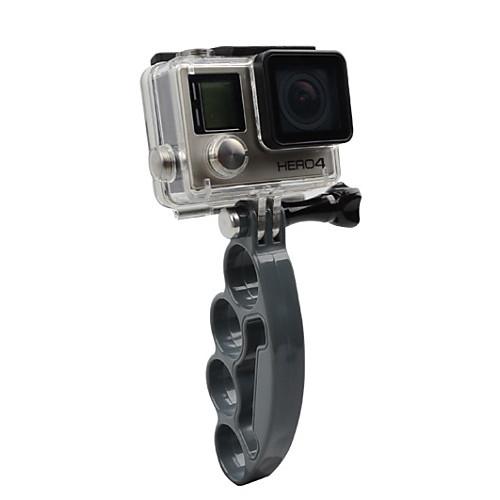 где купить Монопод Монтаж Удобный Для Экшн камера Все Gopro 5 Gopro 4 Black Gopro 4 Session Gopro 4 Silver Gopro 4 Gopro 3 Gopro 3 Gopro 2 SJ4000 по лучшей цене
