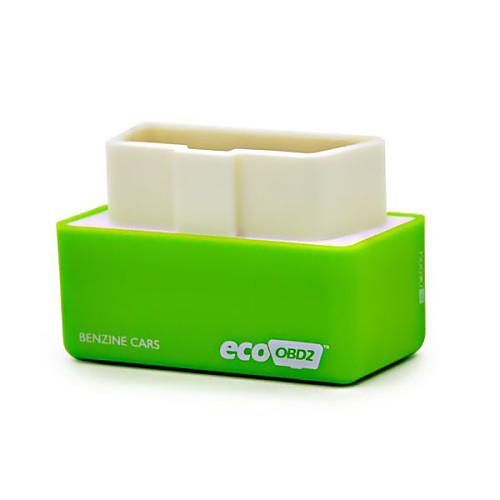 2016 самая новая версия плагина и диск ecoobd2 производительности чип тюнинг коробка для бензиновых легковых и грузовых автомобилей купить чип тюнинг ваз цена