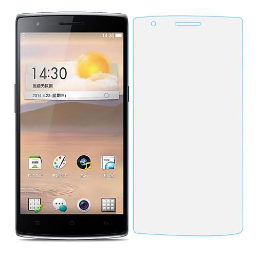 Защитная плёнка для экрана OnePlus для One Plus 1 Закаленное стекло 1 ед. Защитные пленки HD