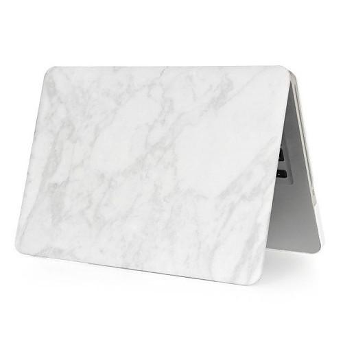 MacBook Кейс для Полноразмерные чехлы Мрамор ABS MacBook Pro, 15 дюймов MacBook Air, 13 дюймов MacBook Pro, 13 дюймов MacBook Air, 11 чехлы для планшетов 10 дюймов украина