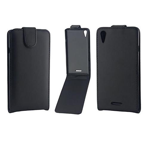Кейс для Назначение Sony Z5 Sony Xperia Z3 Sony Xperia Z3 Compact Sony Xperia Z2 Sony Xperia M4 Аква Sony Xperia M2 Sony Xperia Z5