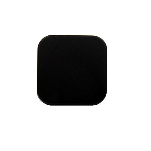 крышка объектива Для Экшн камера Gopro 4 Session Универсальный пластик