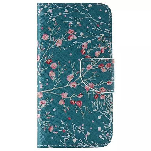 Кейс для Назначение SSamsung Galaxy Кейс для Samsung Galaxy Бумажник для карт Кошелек со стендом Флип Чехол дерево Кожа PU для S6 edge клип кейс ibox fresh для samsung galaxy s5 mini черный