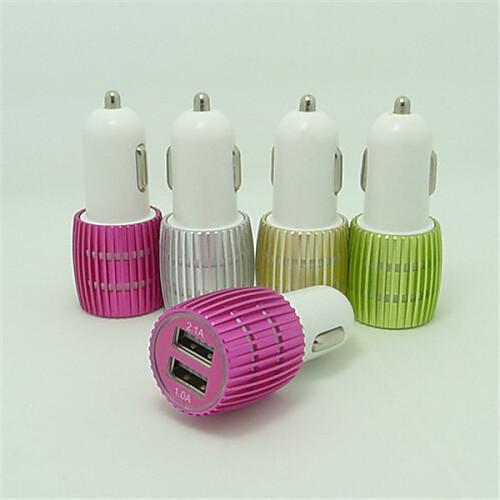 Micro USB Адаптер USB-кабеля Адаптер Назначение iPhone Пластик
