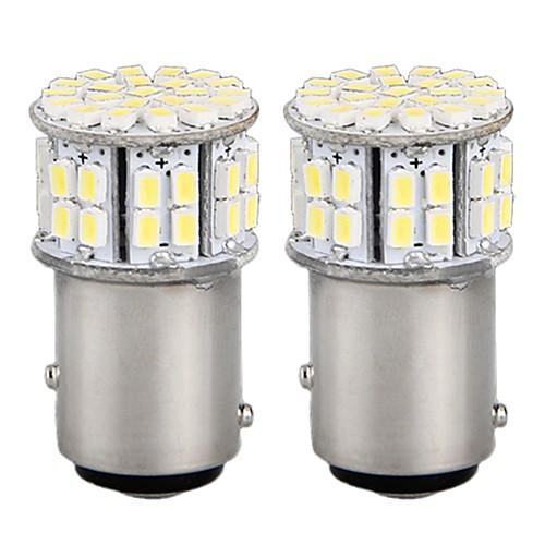 1157 Автомобиль Лампы SMD 3528 Светодиодная лампа Задний свет For Универсальный цена