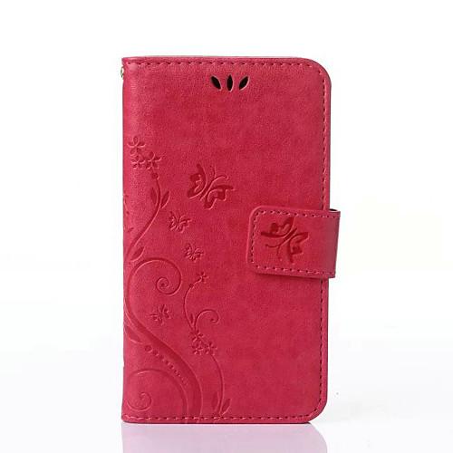 Кейс для Назначение Sony Z5 Sony Xperia Z3 Compact Sony Xperia M2 Sony Xperia Z5 Compact Другое Sony Xperia Z5 Кейс для Sony Бумажник для
