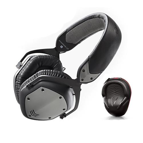 Цифровая беспроводная гарнитура для видеоигр, HG398 2.4G, для ТВ; Wii; PC; Mac; PS3; PS4; Xbox 360; Xbox от MiniInTheBox.com INT