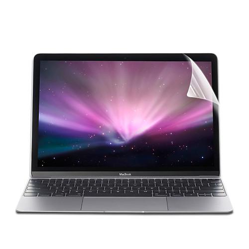 Защитная плёнка для экрана для Apple MacBook Air 11-inch PET 1 ед. Ультратонкий фото