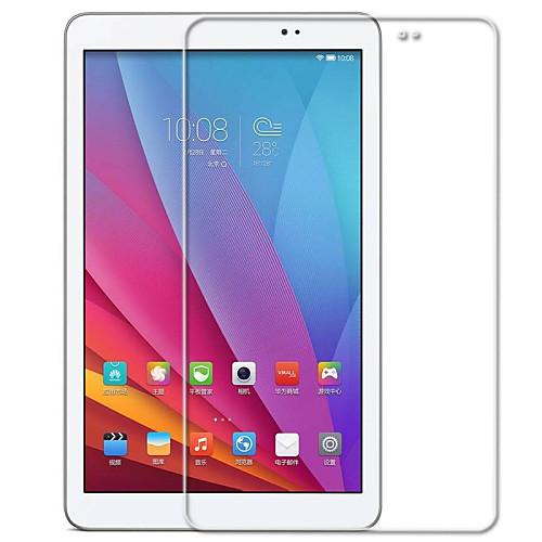 Защитная плёнка для экрана Huawei для Huawei MediaPad T1 10 Закаленное стекло 1 ед. HD бра leds c4 margaritaville 05 2222 t1 55
