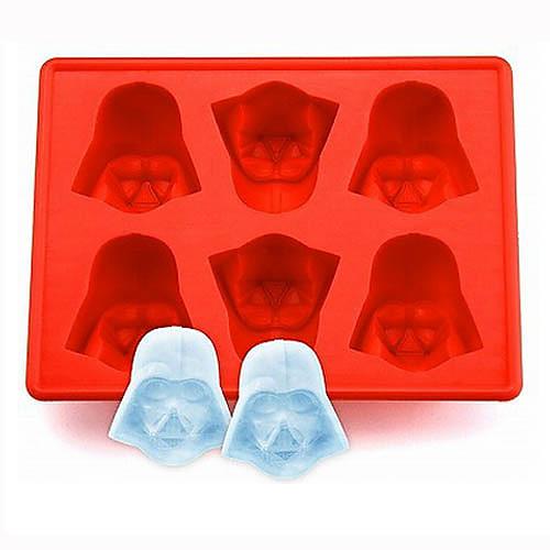 1шт Новинки Торты пластик Своими руками Формы для пирожных мебель своими руками cd с видеокурсом