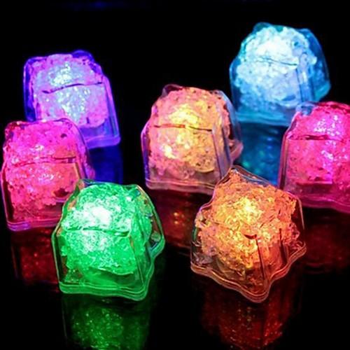 Инструменты для барменов и сомелье пластик, Вино Аксессуары Высокое качество творческий for Barware LED освещение / Мигающая LED инструменты для барменов и сомелье силикон вино аксессуары высокое качество творческийforbarware см 0 02 кг 1шт