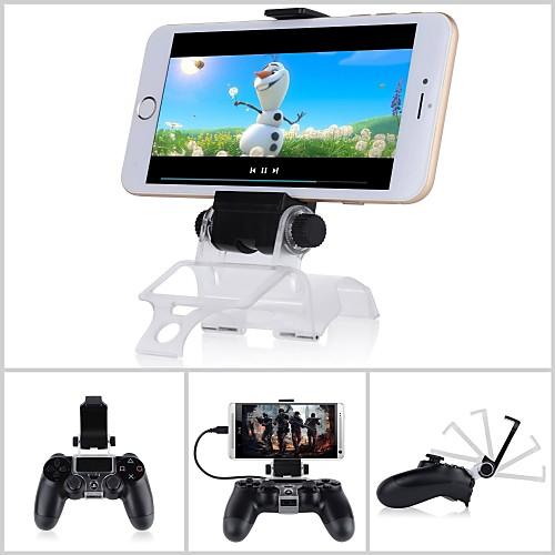 P4-CL0001 Bluetooth Кабели и адаптеры - PS4 Sony PS4 20 Мини Оригинальные Беспроводной #