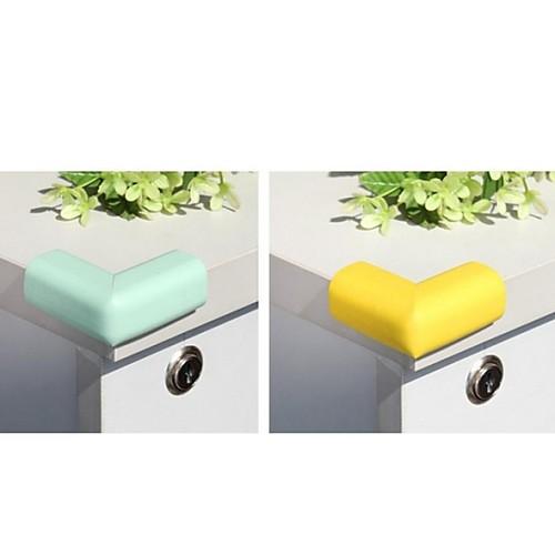 Гаджет для ванной Высокое качество Творчество Мини пластик 1 ед. - Ванная комната Другие аксессуары для ванной комнаты