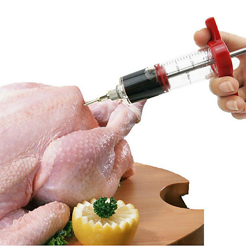 Кухонные принадлежности Нержавеющая сталь Наборы инструментов для приготовления пищи Для приготовления пищи Посуда 1шт