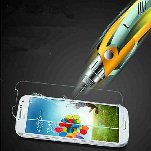 Защитная плёнка для экрана Samsung Galaxy для Grand Prime Закаленное стекло Защитная пленка для экрана Против отпечатков пальцев аксессуар защитная пленка samsung g530 g531 galaxy grand prime red line матовая