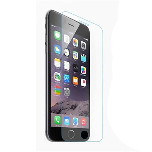 2.5d премиум экран из закаленного стекла защитная пленка для iphone 6с плюс / 6 плюс от MiniInTheBox.com INT