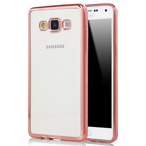 cover samsung galaxy a3 miniinthebox