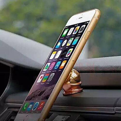 Автомобиль iPhone 6 Plus iPhone 6 iPhone 5s iPhone 5 iPhone 5c iPhone 4/4S универсальный Мобильный телефон держатель стенд Поворот на чехол для для мобильных телефонов crown diamond bling leather tpu case bling iphone 5 5c 6 6 for iphone 5 5c 6 6 plus
