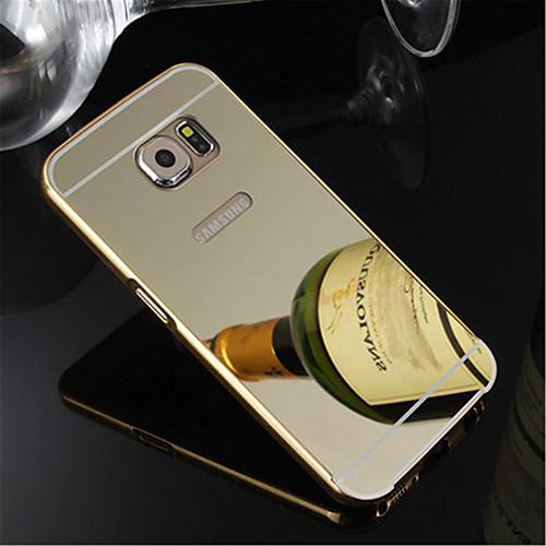 Для Samsung Galaxy S7 Edge Чехлы панели Покрытие Задняя крышка Кейс для Один цвет PC для Samsung S7 edge S7 S6 edge plus S6 edge S6 S5 S4 samsung gear vr для s6 s6 edge sm r321nzwaser white
