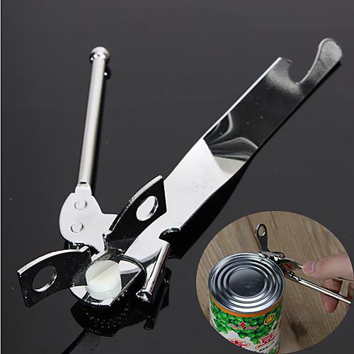 Нержавеющая сталь Высокое качество Other Ключ для консерв