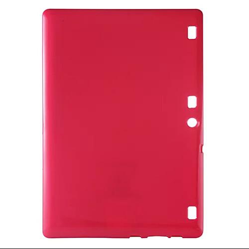 кожаный чехол для силиконовой резины для lenovo tab3 10.0 x70f / tab2 a10-70f / tab3 10.0 plus tab2 a10 70f tempered glass screen protector for lenovo tab 2 a10 70 tab3 x70f x70m tab 10 tb x103f