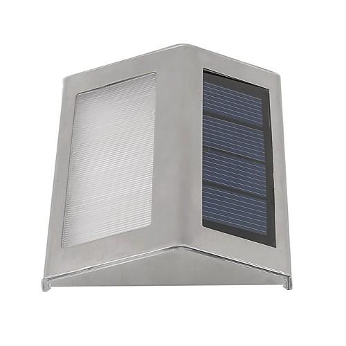 1 ед. Светодиоды на солнечной батарее Работает от солнечной энергии Перезаряжаемый Водонепроницаемый светодиодная подсветка intex плавающая на солнечной батарее 28695