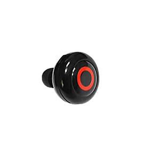 Cwxuan Беспроводное Наушники динамический пластик Eзда наушник Мини / С микрофоном наушники наушник