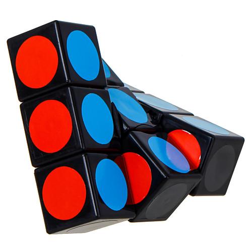 Кубик рубик WMS Кубик кубика / дискеты 133 Спидкуб Кубики-головоломки головоломка Куб профессиональный уровень Скорость Подарок