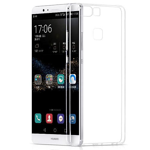 Кейс для Назначение Huawei P9 Huawei P9 Lite Huawei P8 Huawei Huawei P8 Lite P9 Lite P9 P8 Lite P8 Кейс для Huawei Ультратонкий Кейс на чехлы для телефонов skinbox кейс книжка для huawei p8