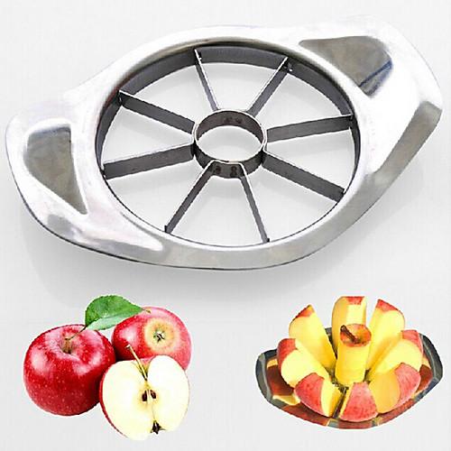 Фото Кухонные принадлежности пластик Оригинальные Cutter & Slicer Для фруктов 1шт