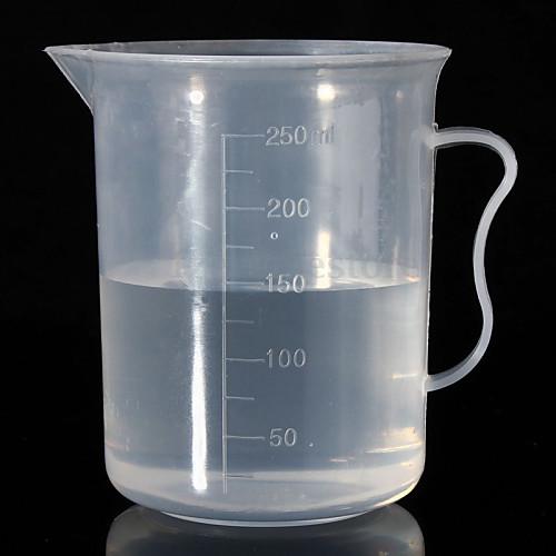 Кухонные принадлежности Нержавеющая сталь Высокое качество Для жидких Измерительный инструмент