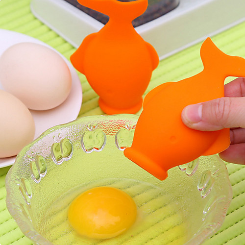 Кухонные принадлежности Нержавеющая сталь Наборы инструментов для приготовления пищи Для приготовления пищи Посуда 1шт посуда для приготовления пищи