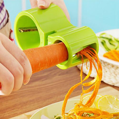 Ножи для овощей и фруктов Нержавеющая сталь / Пластик ABS ножи для кухни лучшие