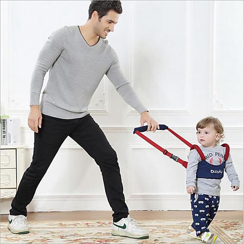 Ремни безопасности и поводок Углеродное волокно For Безопасность На открытом воздухе 1-3 лет 6-12 месяцев малыш поводок безопасности для ребенка