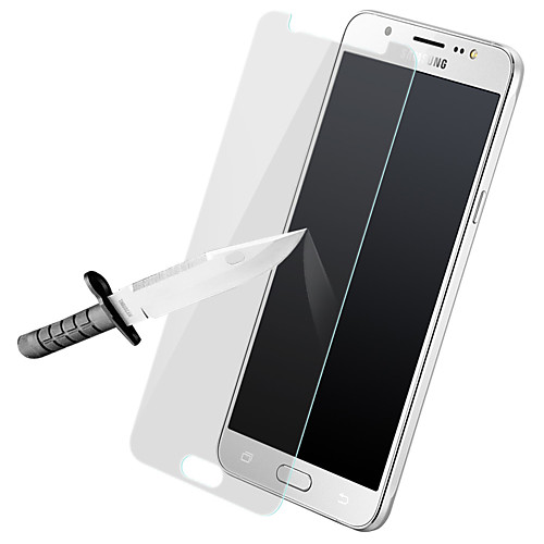 Защитная плёнка для экрана Samsung Galaxy для Note 5 Note 4 Note 3 Note Edge Закаленное стекло Защитная пленка для экрана защитная пленка для мобильных телефонов motorola x 2 2 x 1 xt1097 0 3 2 5 d
